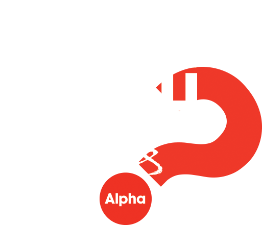 Youth Alpha - Friday @ 7pm